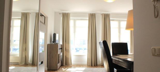 Mieszkanie do wynajęcia 73 m² Warszawa Wola Okopowa - zdjęcie 1