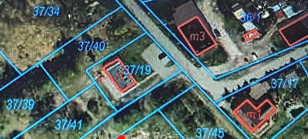 Działka na sprzedaż 1176 m² Bydgoski (Pow.) Osielsko (Gm.) Niwy Wilcze Słupska - zdjęcie 2