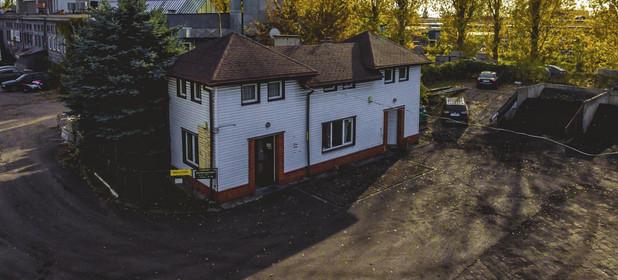 Działka na sprzedaż 1640 m² Lublin Wrotków Zemborzycka - zdjęcie 1