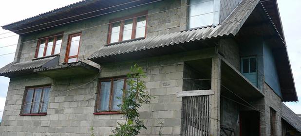 Działka na sprzedaż 70000 m² Limanowski (Pow.) Dobra (Gm.) Pólrzeczki 93 - zdjęcie 3