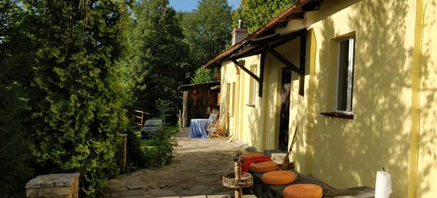 Dom na sprzedaż 95 m² Dzierżoniowski (pow.) Niemcza (gm.) Niemcza Okrzei - zdjęcie 3