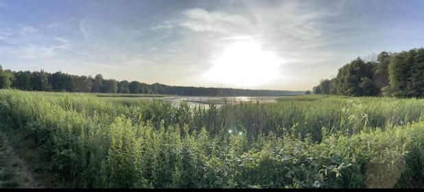 Dom na sprzedaż 207 m² Piaseczyński (pow.) Prażmów (gm.) Ustanów - zdjęcie 3