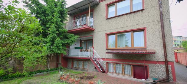 Dom na sprzedaż 180 m² Pabianicki (Pow.) Pabianice (Gm.) Pabianice Sportowa - zdjęcie 2
