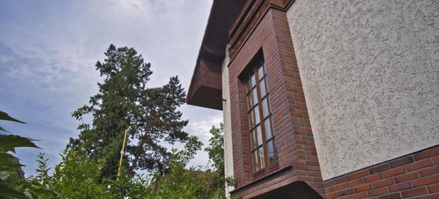 Dom na sprzedaż 434 m² Wrocław Fabryczna Leśnica Skoczylasa Władysława - zdjęcie 1