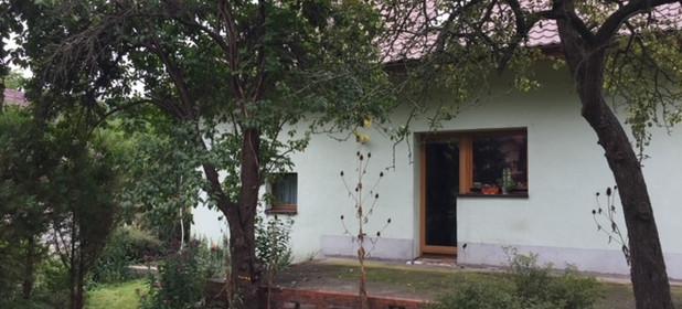 Dom na sprzedaż 160 m² Opolski (pow.) Niemodlin (gm.) Tłustoręby - zdjęcie 3