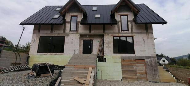 Dom na sprzedaż 280 m² Tatrzański (pow.) Kościelisko (gm.) - zdjęcie 2