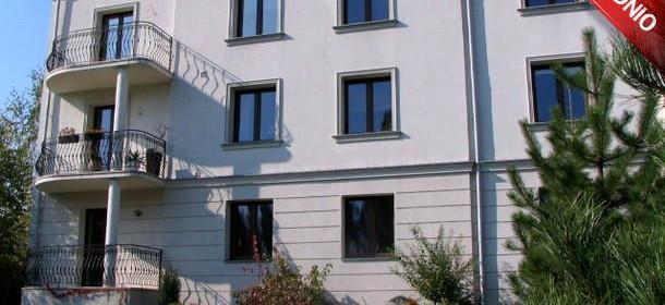 Lokal biurowy do wynajęcia 75 m² Warszawa Włochy Raków Słowicza - zdjęcie 1
