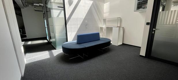 Lokal biurowy do wynajęcia 246 m² Wrocław Fabryczna Legnicka - zdjęcie 3