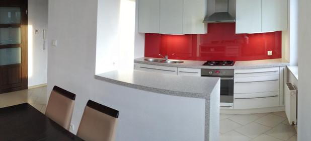 Mieszkanie na sprzedaż 56 m² Rzeszów Wilkowyja Lwowska - zdjęcie 2