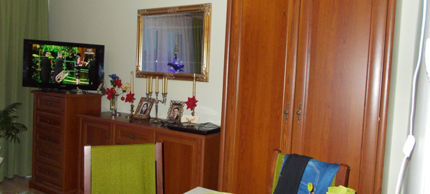 Mieszkanie na sprzedaż 30 m² Kielce Czarnów Jagiellońska - zdjęcie 2