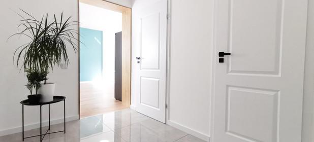 Mieszkanie na sprzedaż 62 m² Gliwice Środmieście Aleja Wojciecha Korfantego - zdjęcie 2