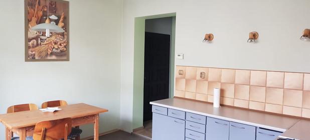 Mieszkanie na sprzedaż 74 m² Opole Śródmieście Kośnego - zdjęcie 2