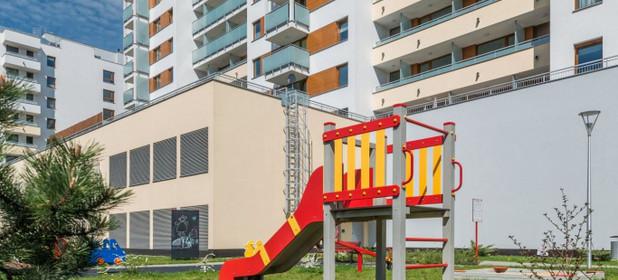 Mieszkanie na sprzedaż 34 m² Wołomiński (pow.) Marki Okólna - zdjęcie 2