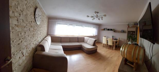 Mieszkanie na sprzedaż 50 m² Sosnowiec Śródmieście Centrum Anieli Urbanowicz - zdjęcie 1