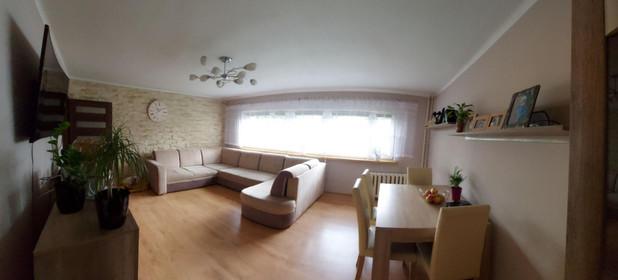 Mieszkanie na sprzedaż 50 m² Sosnowiec Śródmieście Centrum Anieli Urbanowicz - zdjęcie 2