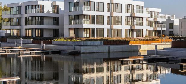 Mieszkanie na sprzedaż 39 m² Gdańsk Wyspa Sobieszewska - zdjęcie 2