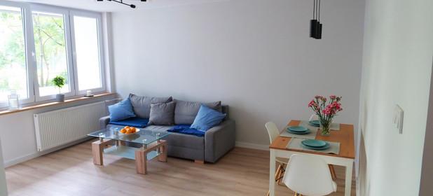 Mieszkanie na sprzedaż 53 m² Warszawa Wola Młynów Sokołowska - zdjęcie 2