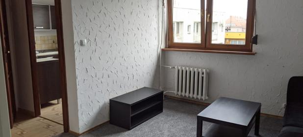 Mieszkanie do wynajęcia 30 m² Wrocław Stare Miasto Szewska - zdjęcie 2