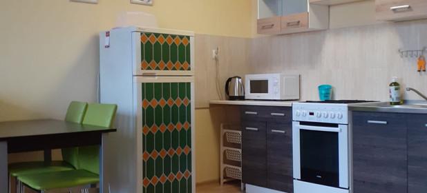 Mieszkanie do wynajęcia 28 m² Katowice Os. Tysiąclecia Piastów - zdjęcie 2