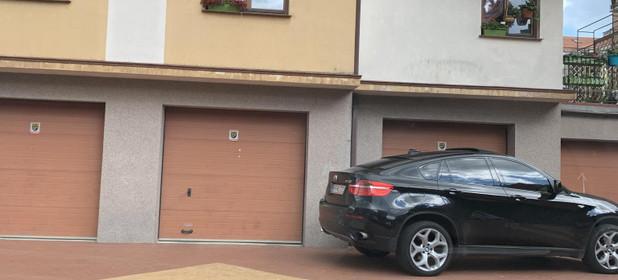 Dom na sprzedaż 620 m² Kraków Prądnik Czerwony Pilotów - zdjęcie 3