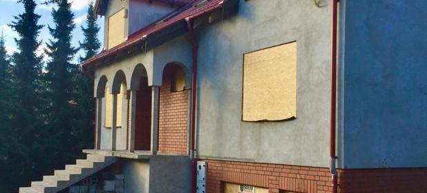 Dom na sprzedaż 353 m² Olsztyn Redykajny Poziomkowa - zdjęcie 2