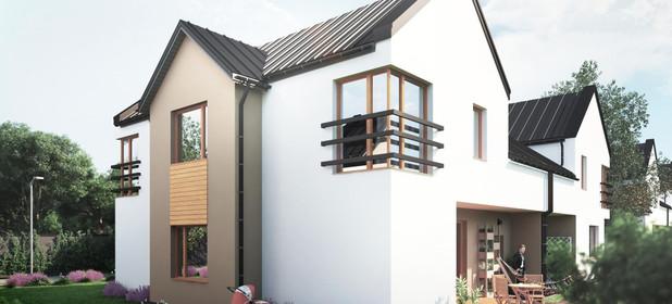 Dom na sprzedaż 200 m² Otwocki (Pow.) Wiązowna (Gm.) Stefanówka Żurawia 80 - zdjęcie 3