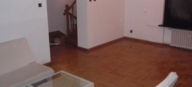 Dom do wynajęcia 270 m² Łódź Polesie - zdjęcie 1