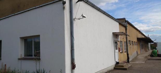 Fabryka, zakład na sprzedaż 1091 m² Stargardzki (pow.) Dolice (gm.) Dolice Kolejowa  - zdjęcie 3