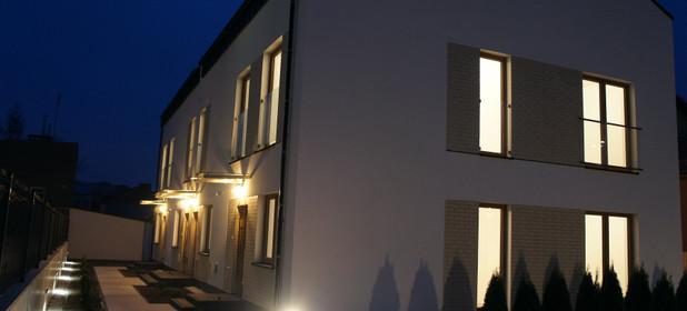 Mieszkanie na sprzedaż 128 m² Warszawa Wesoła Sikorskiego  - zdjęcie 2