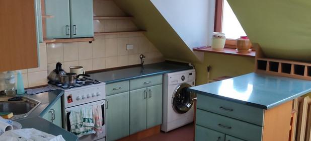 Mieszkanie na sprzedaż 75 m² Grudziądz Kopernika Chełmińskie - zdjęcie 2