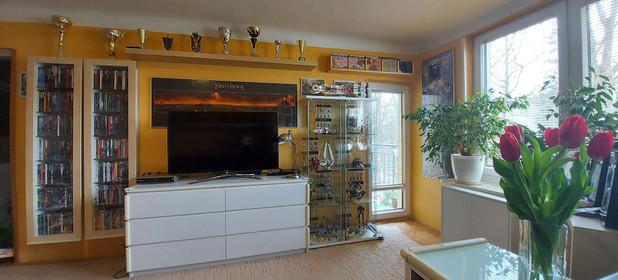 Mieszkanie na sprzedaż 55 m² Lublin Rury Lsm Grażyny - zdjęcie 2