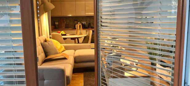 Mieszkanie na sprzedaż 61 m² Warszawa Białołęka Henryków Dziatwy - zdjęcie 1