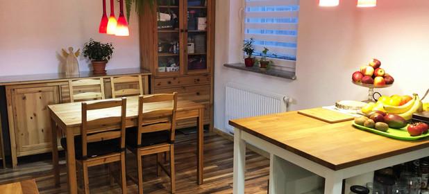 Mieszkanie na sprzedaż 120 m² Gorzów Wielkopolski Staszica Europejskie - zdjęcie 1