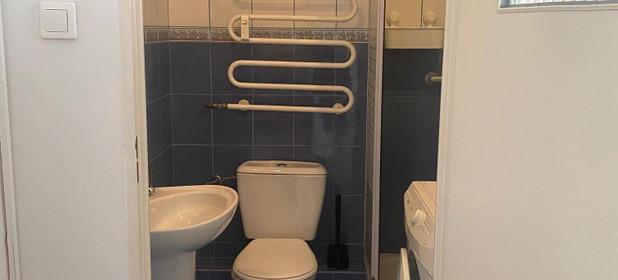 Mieszkanie do wynajęcia 35 m² Poznań Rataje Os. Rusa - zdjęcie 2