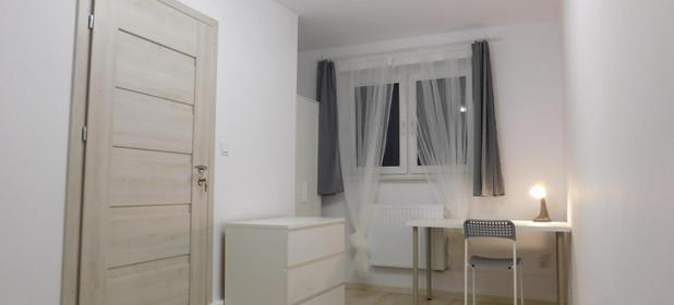Pokój do wynajęcia 11 m² Gdańsk Oliwa Beniowskiego - zdjęcie 2