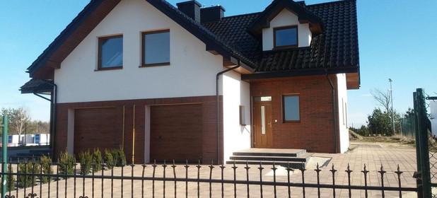 Dom na sprzedaż 132 m² Kartuski (Pow.) Żukowo (Gm.) Dąbrowa - zdjęcie 1