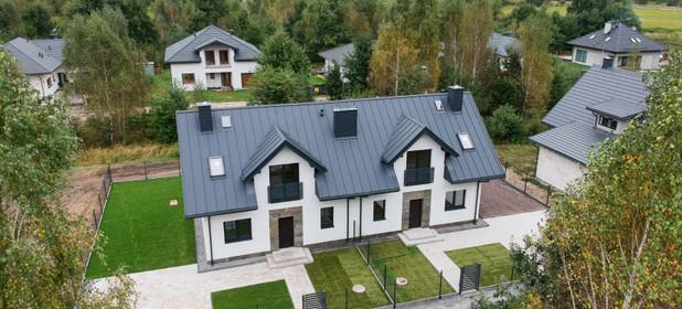Dom na sprzedaż 92 m² Otwocki (Pow.) Karczew (Gm.) Otwock Mały Urocza - zdjęcie 1