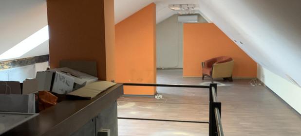 Lokal biurowy na sprzedaż 74 m² Zielona Góra Centrum Jedności - zdjęcie 2