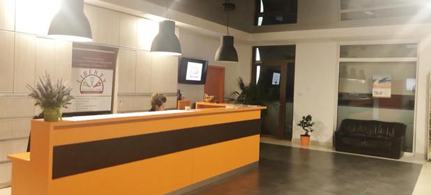 Lokal usługowy na sprzedaż 610 m² Radom Śródmieście Wolność - zdjęcie 1