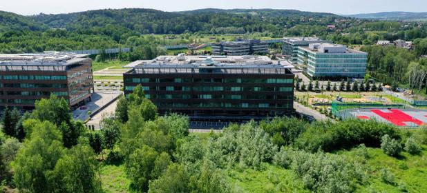 Lokal biurowy do wynajęcia 95 m² Krakowski (pow.) Zabierzów (gm.) Zabierzów Krakowska - zdjęcie 1