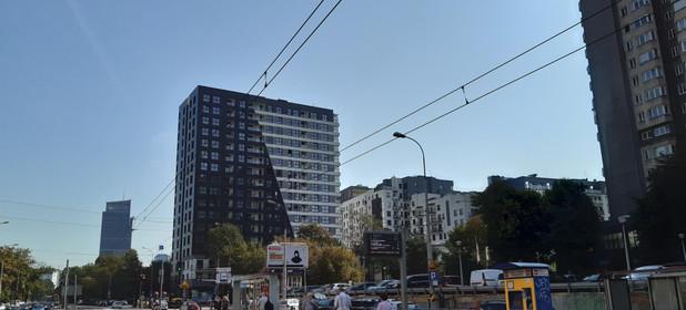 Lokal usługowy do wynajęcia 82 m² Warszawa Wola Mirów Wolska - zdjęcie 3