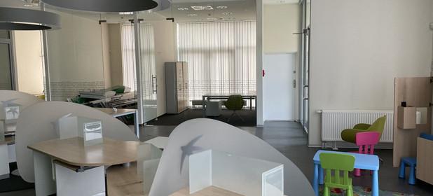 Lokal biurowy do wynajęcia 175 m² Radom Śródmieście Katowice Chrobrego  - zdjęcie 3