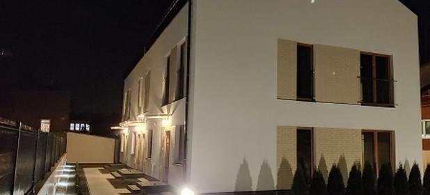 Mieszkanie na sprzedaż 128 m² Warszawa Wesoła Sikorskiego  - zdjęcie 3