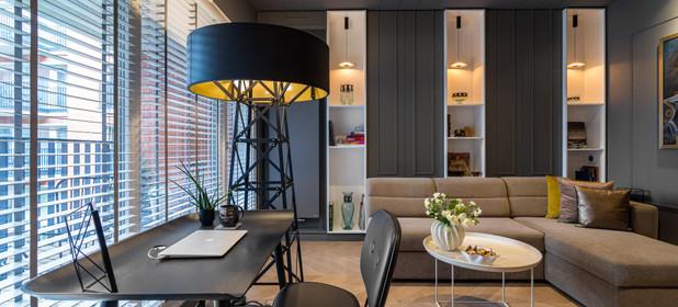 Mieszkanie na sprzedaż 73 m² Gdańsk Śródmieście Rajska - zdjęcie 2