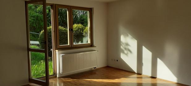 Mieszkanie na sprzedaż 36 m² Kraków Zwierzyniec Wola Justowska Królowej Jadwigi - zdjęcie 1