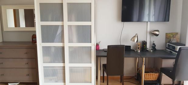 Mieszkanie na sprzedaż 60 m² Szczecin Gumieńce Hrubieszowska - zdjęcie 2