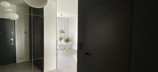 Mieszkanie na sprzedaż 53 m² Warszawa Praga-Południe Gocław Jana Nowaka-Jeziorańskiego - zdjęcie 2