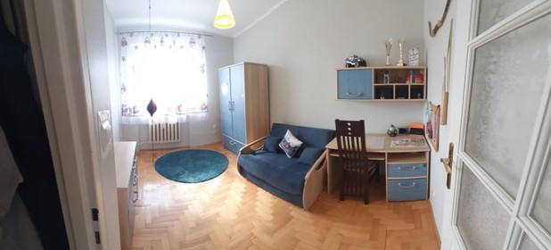 Mieszkanie na sprzedaż 69 m² Lęborski (pow.) Lębork Krzywoustego - zdjęcie 3