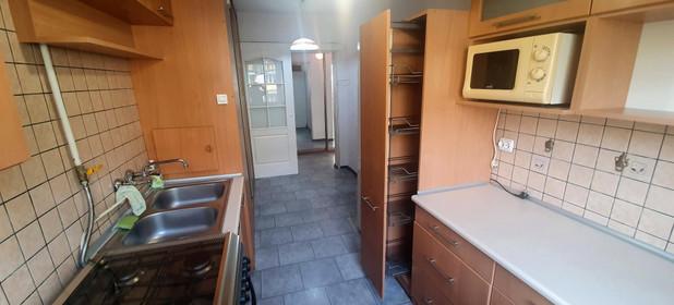Mieszkanie do wynajęcia 60 m² Bytom Stroszek Sikorskiego - zdjęcie 1