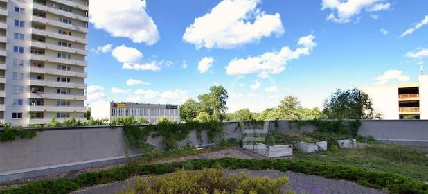 Mieszkanie do wynajęcia 73 m² Gdańsk Przymorze Obrońców Wybrzeża  - zdjęcie 2